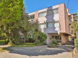 "Photo 14: 106 3731 W 6TH Avenue in Vancouver: Point Grey Condo for sale in ""Aston Villa"" (Vancouver West)  : MLS®# R2060928"