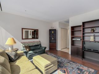 "Photo 6: 504 1177 HORNBY Street in Vancouver: Downtown VW Condo for sale in ""LONDON PLACE"" (Vancouver West)  : MLS®# R2061636"