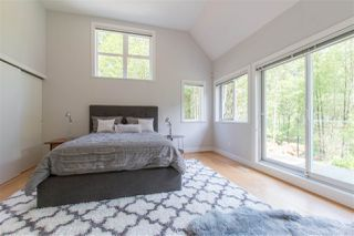 Photo 7: 4462 MARION Road in North Vancouver: Lynn Valley House for sale : MLS®# R2063915