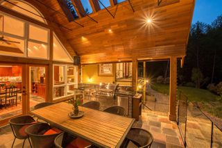 Photo 14: 4462 MARION Road in North Vancouver: Lynn Valley House for sale : MLS®# R2063915