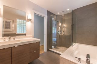 Photo 8: 4462 MARION Road in North Vancouver: Lynn Valley House for sale : MLS®# R2063915