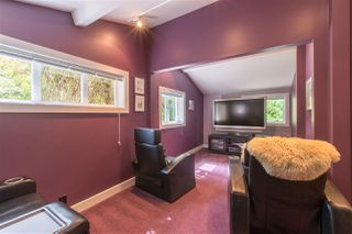 Photo 9: 4462 MARION Road in North Vancouver: Lynn Valley House for sale : MLS®# R2063915