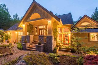 Photo 19: 4462 MARION Road in North Vancouver: Lynn Valley House for sale : MLS®# R2063915