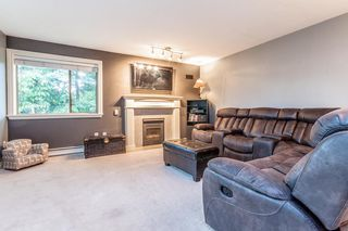 "Photo 3: 205 33675 MARSHALL Road in Abbotsford: Central Abbotsford Condo for sale in ""Huntington"" : MLS®# R2072770"