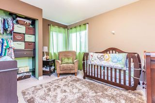 "Photo 8: 205 33675 MARSHALL Road in Abbotsford: Central Abbotsford Condo for sale in ""Huntington"" : MLS®# R2072770"