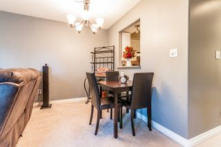 "Photo 4: 205 33675 MARSHALL Road in Abbotsford: Central Abbotsford Condo for sale in ""Huntington"" : MLS®# R2072770"