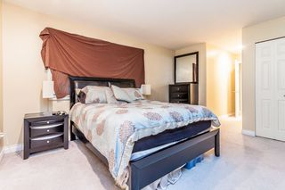 "Photo 11: 205 33675 MARSHALL Road in Abbotsford: Central Abbotsford Condo for sale in ""Huntington"" : MLS®# R2072770"