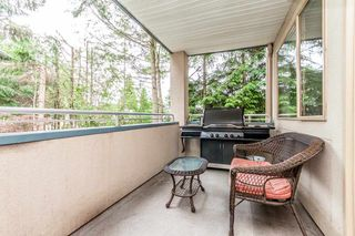 "Photo 5: 205 33675 MARSHALL Road in Abbotsford: Central Abbotsford Condo for sale in ""Huntington"" : MLS®# R2072770"
