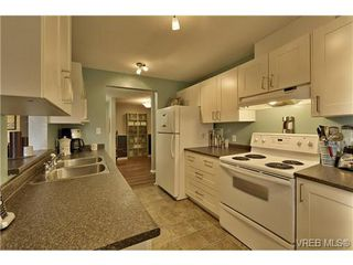 Photo 8: 207 898 Vernon Ave in VICTORIA: SE Swan Lake Condo for sale (Saanich East)  : MLS®# 732767