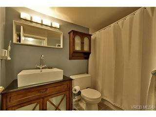 Photo 12: 207 898 Vernon Ave in VICTORIA: SE Swan Lake Condo for sale (Saanich East)  : MLS®# 732767