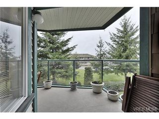 Photo 14: 207 898 Vernon Ave in VICTORIA: SE Swan Lake Condo for sale (Saanich East)  : MLS®# 732767