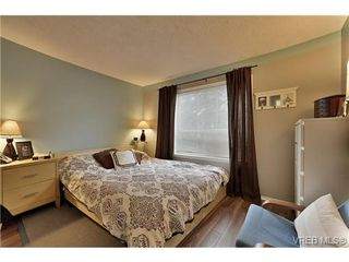Photo 10: 207 898 Vernon Ave in VICTORIA: SE Swan Lake Condo for sale (Saanich East)  : MLS®# 732767