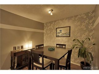 Photo 7: 207 898 Vernon Ave in VICTORIA: SE Swan Lake Condo for sale (Saanich East)  : MLS®# 732767