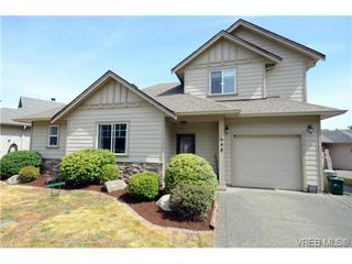 Photo 17: 998 Wild Pond Lane in VICTORIA: La Happy Valley Single Family Detached for sale (Langford)  : MLS®# 365813