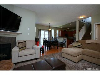 Photo 6: 998 Wild Pond Lane in VICTORIA: La Happy Valley Single Family Detached for sale (Langford)  : MLS®# 365813