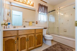 Photo 16: 3275 PLEASANT Street in Richmond: Steveston Village House for sale : MLS®# R2078888