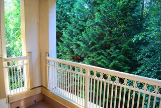 """Photo 11: 313 2975 PRINCESS Crescent in Coquitlam: Canyon Springs Condo for sale in """"THE JEFFERSON"""" : MLS®# R2083883"""