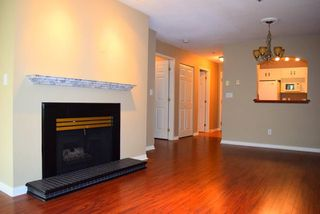 """Photo 3: 313 2975 PRINCESS Crescent in Coquitlam: Canyon Springs Condo for sale in """"THE JEFFERSON"""" : MLS®# R2083883"""