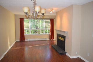 """Photo 2: 313 2975 PRINCESS Crescent in Coquitlam: Canyon Springs Condo for sale in """"THE JEFFERSON"""" : MLS®# R2083883"""