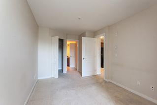 "Photo 17: 311 4833 BRENTWOOD Drive in Burnaby: Brentwood Park Condo for sale in ""Brentwood Gate"" (Burnaby North)  : MLS®# R2085863"