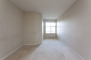 "Photo 15: 311 4833 BRENTWOOD Drive in Burnaby: Brentwood Park Condo for sale in ""Brentwood Gate"" (Burnaby North)  : MLS®# R2085863"