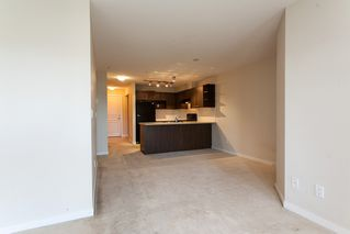 "Photo 14: 311 4833 BRENTWOOD Drive in Burnaby: Brentwood Park Condo for sale in ""Brentwood Gate"" (Burnaby North)  : MLS®# R2085863"