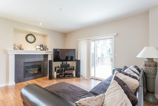 Photo 3: 3067 WELLINGTON Street in Port Coquitlam: Glenwood PQ House for sale : MLS®# R2086881