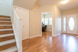 Photo 9: 3067 WELLINGTON Street in Port Coquitlam: Glenwood PQ House for sale : MLS®# R2086881