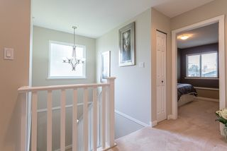 Photo 16: 3067 WELLINGTON Street in Port Coquitlam: Glenwood PQ House for sale : MLS®# R2086881