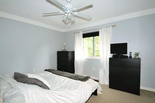 """Photo 12: 331A EVERGREEN Drive in Port Moody: College Park PM Townhouse for sale in """"EVERGREEN"""" : MLS®# R2087745"""