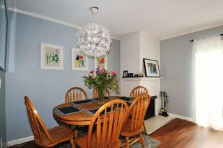 """Photo 6: 331A EVERGREEN Drive in Port Moody: College Park PM Townhouse for sale in """"EVERGREEN"""" : MLS®# R2087745"""
