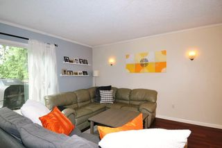 """Photo 2: 331A EVERGREEN Drive in Port Moody: College Park PM Townhouse for sale in """"EVERGREEN"""" : MLS®# R2087745"""