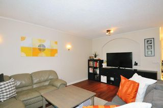 """Photo 5: 331A EVERGREEN Drive in Port Moody: College Park PM Townhouse for sale in """"EVERGREEN"""" : MLS®# R2087745"""