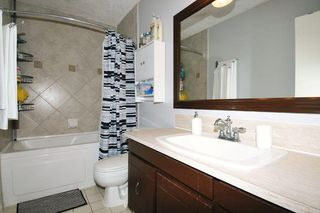 """Photo 13: 331A EVERGREEN Drive in Port Moody: College Park PM Townhouse for sale in """"EVERGREEN"""" : MLS®# R2087745"""
