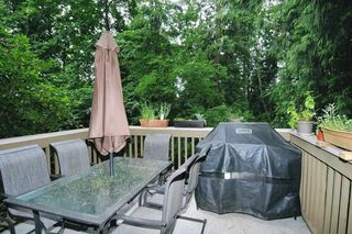 """Photo 16: 331A EVERGREEN Drive in Port Moody: College Park PM Townhouse for sale in """"EVERGREEN"""" : MLS®# R2087745"""