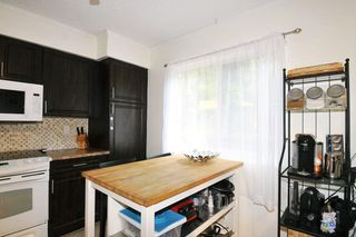 """Photo 9: 331A EVERGREEN Drive in Port Moody: College Park PM Townhouse for sale in """"EVERGREEN"""" : MLS®# R2087745"""