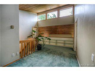 Photo 12: 10915 Cedar Lane in NORTH SAANICH: NS Swartz Bay Single Family Detached for sale (North Saanich)  : MLS®# 736561