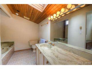 Photo 14: 10915 Cedar Lane in NORTH SAANICH: NS Swartz Bay Single Family Detached for sale (North Saanich)  : MLS®# 736561
