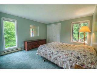 Photo 15: 10915 Cedar Lane in NORTH SAANICH: NS Swartz Bay Single Family Detached for sale (North Saanich)  : MLS®# 736561
