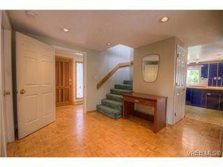Photo 9: 10915 Cedar Lane in NORTH SAANICH: NS Swartz Bay Single Family Detached for sale (North Saanich)  : MLS®# 736561