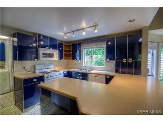 Photo 10: 10915 Cedar Lane in NORTH SAANICH: NS Swartz Bay Single Family Detached for sale (North Saanich)  : MLS®# 736561