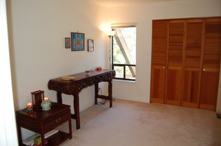 Photo 31: 3039 38TH Ave: Kerrisdale Home for sale ()  : MLS®# V778271