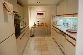 Photo 17: 3039 38TH Ave: Kerrisdale Home for sale ()  : MLS®# V778271