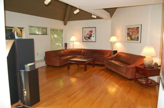 Photo 8: 3039 38TH Ave: Kerrisdale Home for sale ()  : MLS®# V778271