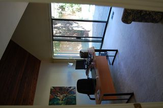 Photo 20: 3039 38TH Ave: Kerrisdale Home for sale ()  : MLS®# V778271