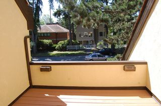 Photo 26: 3039 38TH Ave: Kerrisdale Home for sale ()  : MLS®# V778271