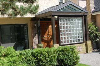 Photo 3: 3039 38TH Ave: Kerrisdale Home for sale ()  : MLS®# V778271