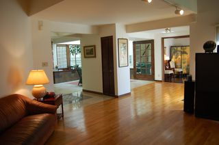 Photo 10: 3039 38TH Ave: Kerrisdale Home for sale ()  : MLS®# V778271