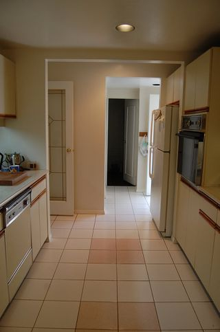 Photo 19: 3039 38TH Ave: Kerrisdale Home for sale ()  : MLS®# V778271