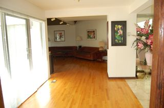 Photo 6: 3039 38TH Ave: Kerrisdale Home for sale ()  : MLS®# V778271